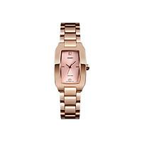 Đồng hồ nữ SKMEI chính hãng SK1400
