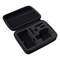 Túi Bảo Vệ Cho Các Dòng Gopro Camera & Accessories (24 x 17 cm) - Hàng Nhập Khẩu