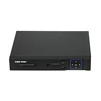 Đầu Thu Kĩ Thuật Số Video 5 Trong 1 OWSOO Cho Android/ IOS (XVR 8CH Channel 1080P Hybrid NVR AHD TVI CVI DVR 5-in-1 PTZ)