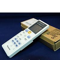 Điều khiển điều hoà Panasonic Model CS-N9SKH-8- Hàng chính hãng
