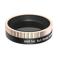 Bộ Lọc Lens Ulanzi CPL Cho DJI OSMO