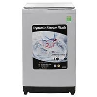 Máy giặt Hitachi 10kg SF-100XA 220-VT - Hàng chính hãng (chỉ giao HCM)