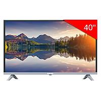 Smart Tivi Darling 40 inch Full HD 40FH960S - Hàng Chính Hãng