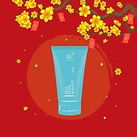 Rice Body Makeup (Kem Trang Điểm Làm Trắng Toàn Thân Tinh Chất Gạo) - T.H.Y
