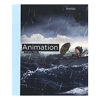 Animation - Paperback