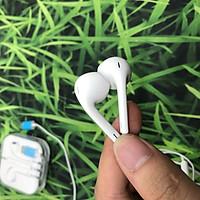 Tai nghe TYPE C chất lượng âm thanh tuyệt đỉnh, dây phone có điều khiển, micro giảm tiếng ồn Hàng nhập khẩu