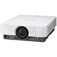 Máy chiếu Sony model VPL-FX35 - Hàng chính hãng