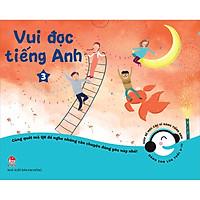 Boxset 10 Cuốn: Vui Đọc Tiếng Anh_Giúp Bé Học Các Kĩ Năng Tiếng Anh _Dành Cho Lứa Tuổi 9 -  11
