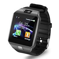 Đồng hồ cảm ứng điện thoại DMT09