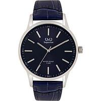 Đồng hồ đeo tay hiệu Q&Q S280J312Y