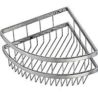 Kê góc nhà bếp inox ST823V(230x230x90)