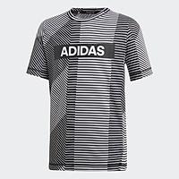 Áo Thun Thể Thao Nam Adidas App Yb Tr Br Tee 250519