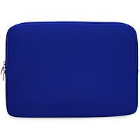 Túi Chống Sốc Cho MacBook