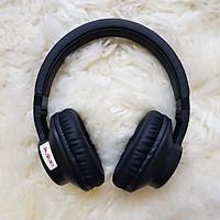 Tai Nghe Bluetooth Creative Outlier Black EF0770 Chính Hãng - Chụp Tai