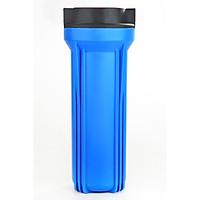 Vỏ - cốc ly lọc ren trong 10 inch phi 21