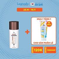 Tinh chất serum dưỡng da Hàn Quốc Lagivado siêu cấp ẩm, trắng sáng da, se khít lỗ chân lông Dr. Red Ginseng Lifting Serum 30 ml