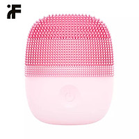 Xiaomi Youpin inFace MINI Face Cleaner Electric Beauty Face Cleaning Machine Waterproof Facial Cleanser Cleansing