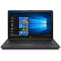 LapTop HP 250 G7 15H40PA | Intel  Core  i3 _ 1005G1 | 4GB | 256GB SSD PCIe Support 1 Slot HDD| VGA INTEL | Win 10 | 15,6 inch HD | Hàng Chính Hãng