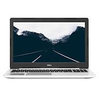 Laptop Dell Inspiron 5570 M5I5413 Core i5-8250U/ Radeon 530 2GB/ Dos (15.6 FHD) - Hàng Chính Hãng