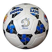 Quả bóng đá động lực Cơ bắp UCV 3.05 size 4