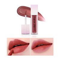 SON KEM LÌ TOUCH IN SOL PRETTY FILTER CHIFFON VELVET LIP TINT MÀU 01