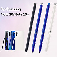 Stylus Pen For Samsung Galaxy Note 10 / Note 10+ Universal Ballpoint Capacitive Sensitive Touch Screen Pen without Bluetooth