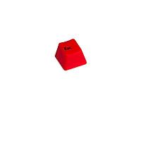 Keycap Filco Esc - Hàng chính hãng