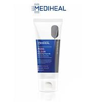 Sữa rửa mặt Mediheal Cleansing Foam 170ml