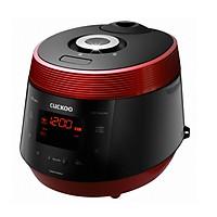 Nồi cơm áp suất điện tử Cuckoo CRP-PW107FR - Hàng Chính Hãng
