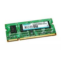 RAM DDR3L 8GB 1600 MHz 1.35V dành cho Haswell hàng...