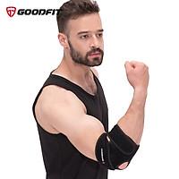 Băng bảo vệ khuỷu tay GoodFit GF401E