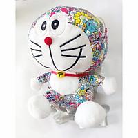 Ba Lô Doraemon Nhiều Màu Sặc Sỡ