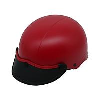 Mũ bảo hiểm chính hãng NÓN SƠN DO-310