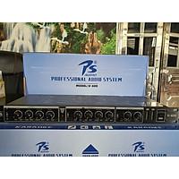 Máy nâng tiếng hát PS Audio V600, hàng chuẩn cho âm thanh chất lượng cao