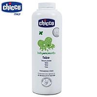 Phấn rôm tinh bột Gạo Chicco (MP-635)