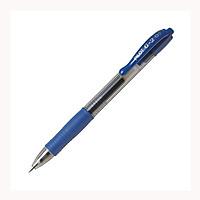 Bút Nước Pilot BLG G2 0.7mm - Màu Xanh