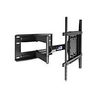 Giá treo TV NBSP2 40-70 inch - Hàng chính hãng