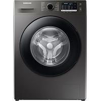 Máy Giặt Samsung Inverter 9.5kg WW95TA046AX/SV - Chỉ Giao HCM