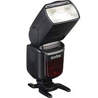 Đèn Flash Godox V860II cho máy ảnh Nikon hàng chính hãng.