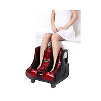 Máy massage chân KRS-C11
