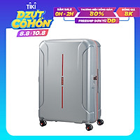 Vali nhựa AMERICAN TOURISTER Technum  TSA