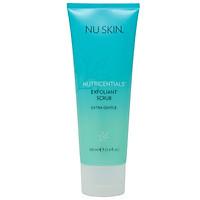 Kem Tẩy Tế Bào Chết Nuskin Exfoliant Scrub Extra Gentle 100ml