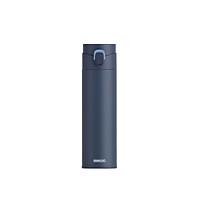 Bình nước giữ nhiệt thông minh Remax CUP78 - Hàng chính hãng