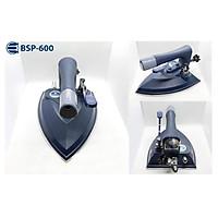 BÀN LÀ SLIVER START BSP-600 IRON