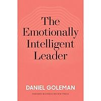 The Emotionally Intelligent Leader