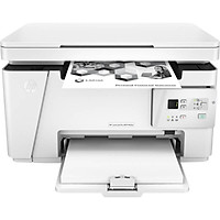 Máy in Laser đen trắng HP Laserjet Pro MFP M26A (T0L49A) chính hãng