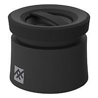 Loa Bluetooth IFROGZ Audio CodaBluetooth Speaker With Mic - Hàng Chính Hãng