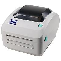 Máy in mã vạch APOS 470B - Hàng nhập khẩu