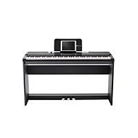 Đàn Piano Điện Thông Minh Key-Pro Essential - Chân Gỗ