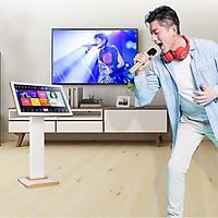 Loa Karaoke SANSUI-H7 ( Hàng nhập khẩu)